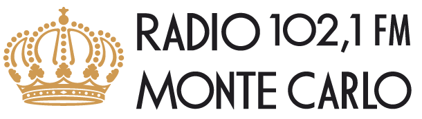 radio_102_1_monte_carlo_.png