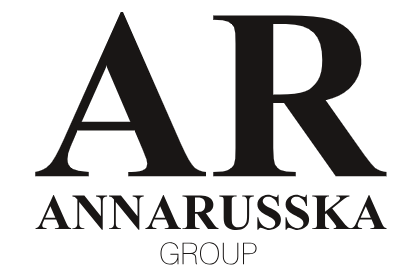 annarusska_group_.png